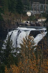 IMG_4844 (Doug & Natalie Routh) Tags: snoqualmiefalls