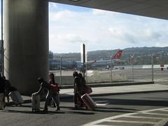 IMG_0570 (klavierkairen) Tags: airport san francisco sfo