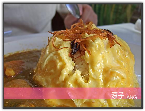 荔灣茶餐廳03