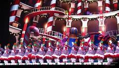 Radio City Christmas_034 (kooljude) Tags: christmas radiocity rockettes