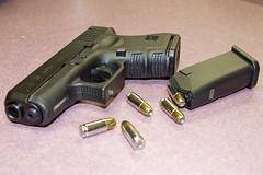 Glock_26-sm-1551