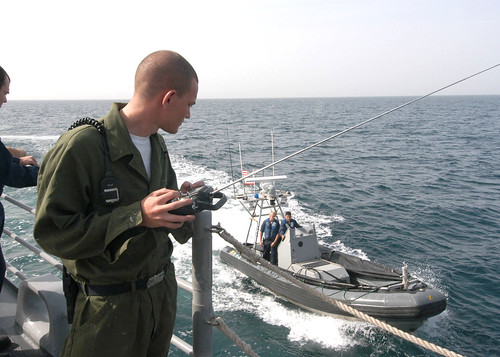 navy unclassified