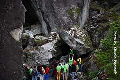 2007 - Climber (20)