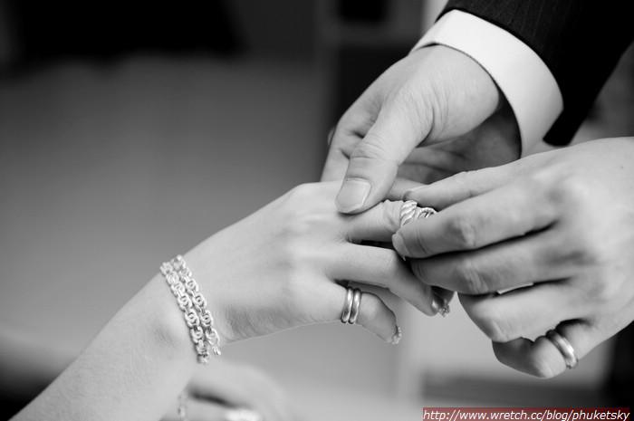 婚攝 婚禮攝影_0270