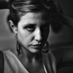 (Samantha West) Tags: family portrait woman photographer samanthawest katieorlinsky