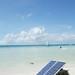 Save the Climate - Save Boracay!