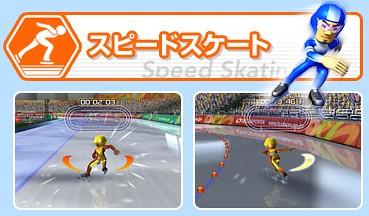 DS2 (2).jpg