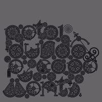 petar_dundov_artwork.thumbnail