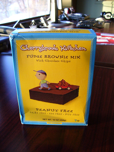 2008-12-24 - Brownies - 0004