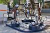 Top Series, The Times of India Kala Ghoda Art Festival 2009, Mumbai - India (Humayunn Niaz Ahmed Peerzaada) Tags: india model photographer actor maharashtra mumbai kutch humayun d90 madai thetimesofindia peerzada deolali nikond90 kalaghodaartfestival humayunn peerzaada kudachi kudchi humayoon humayunnnapeerzaada wwwhumayooncom humayunnapeerzaada jayramtanajigopale nikond90clubasia kalaghodaartfestival2009 thetimesofindiakalaghodaartfestival2009 thetimesofindiakalaghodaartfestival humayunnnapeezaada