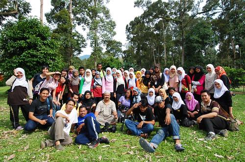 Group Ukp1231