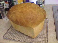 Loaf 8-8: and the other side