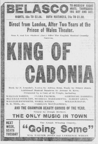 1909_king_of_caldonia
