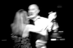 20090405_ELES BAILAM..._1 (Dila Puccini) Tags: flores decoração mixgarden decorao aniversário50anosolidio zeeper aniversrio50anosolidio