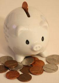 Pay-for-Performance Webinar