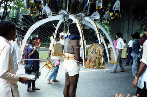 from 1988  in singapore