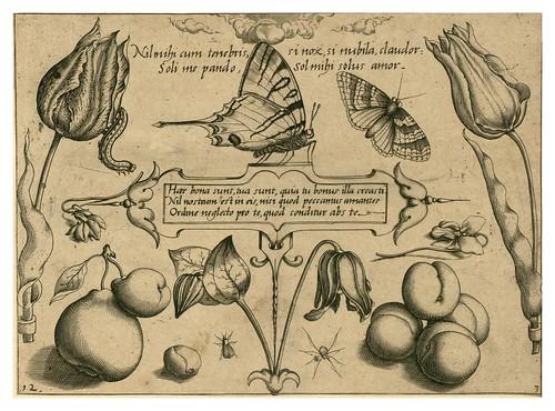 012-Archetypa studiaque patris 1592