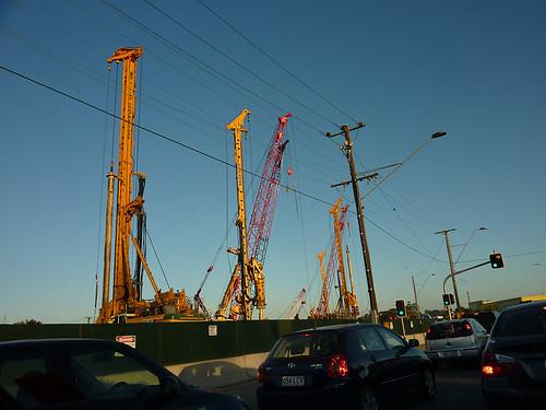 Construction City, 31/365