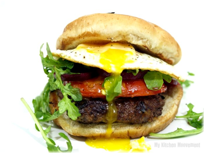 Aussie Burger1_mykitchenmoovement