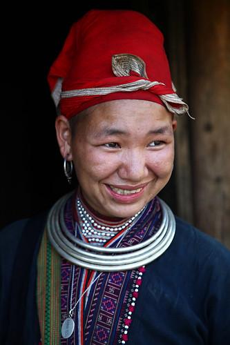 IMG_1330-w Hmong