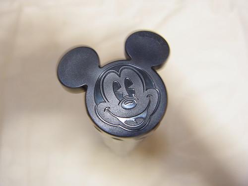マッキーマウス・BEAMS(ビームス)