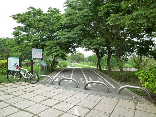 taichung-metropolitan-park-4