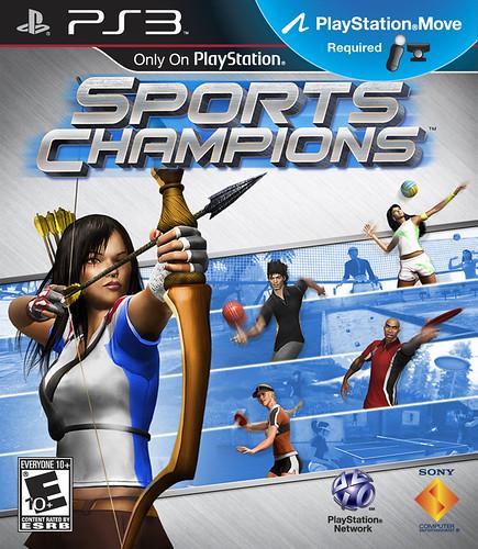 move-sports-champions-cover