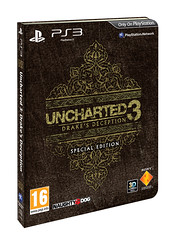 Uncharted3_Special_Edition