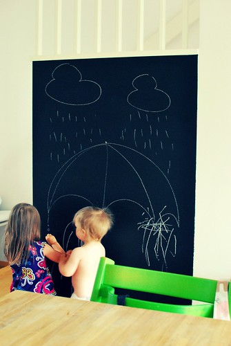 blackboardwall5