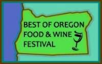 Best of Oregon 2011