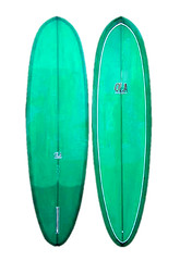 cookie_eg (www.olasurfboards.com) Tags: egg retro michele surfboards mid ola lenght 2011 puliti olasurfboards