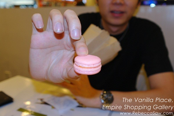 The Vanilla Place, Empire Shopping Gallery-01