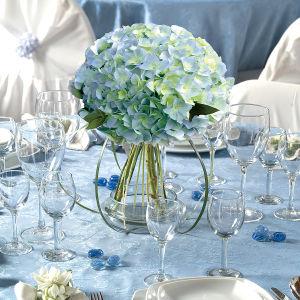 2281883953 17728debee o 123 ideias para casamento em azul