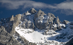 Pico Tesorero (jtsoft) Tags: mountains landscape asturias olympus león cantabria picosdeeuropa e510 cabrales valdeón zd50200mm tesorero jtsoftorg