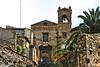 Randazzo (Italy) - Old Town (Danielzolli) Tags: italien italy lava italia ct sicily oldtown etna italie catania sicilia tuff sizilien sicilie lavastone włochy randazzo italija circumetnea sycylia ätna taliansko lavastein tuffstone taljansko ettena