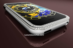 diamond i phone