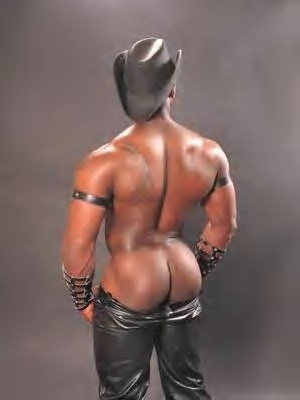 Cowboy ass.jpg