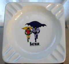 batman_66ashtray.JPG