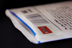 Netflix, let me count the ways I love you... (Bill Selak) Tags: dvd published dof open mail pad blackground photoaday envelope movies netflix bluray mostviews project365 wwwbilladayblogspotcom discsleeve