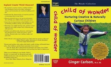 Child Cover v6k