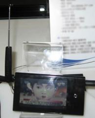 Фото 1 - Samsung удивляет: YP-PB2 PMP уже в продаже