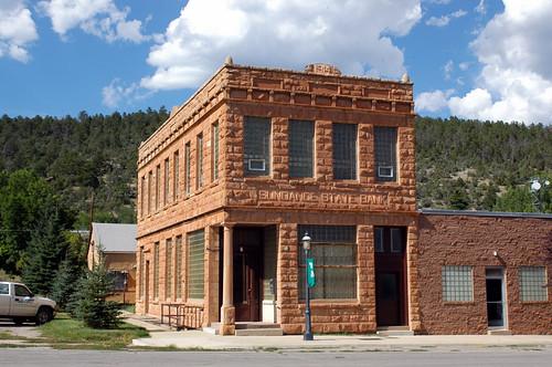 Sundance (WY) United States  city photos gallery : ... : Most interesting photos from Sundance, Wyoming, United States