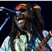 David Hinds (Steel Pulse)