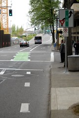 Green bike lanes-6.jpg