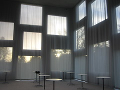 SANAA Zollverein (Archaddict) Tags: architecture arquitectura interior ventanas sanaa minimalismo sejima kazuyo
