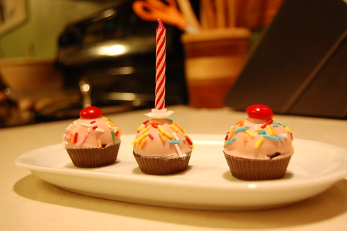 CUpcake Bites 08