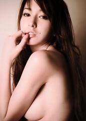 藤井リナ 画像83