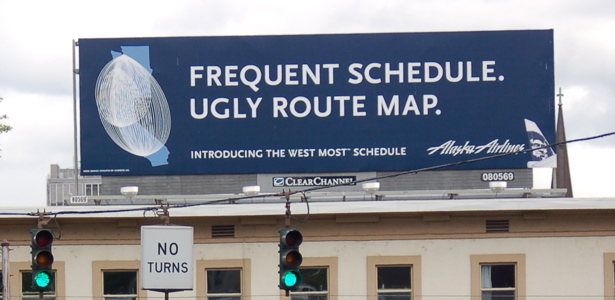 u_ugly_billboard_close
