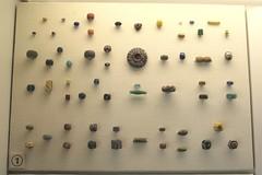 17 Wikinger Museum Haithabu - 30-05-2008