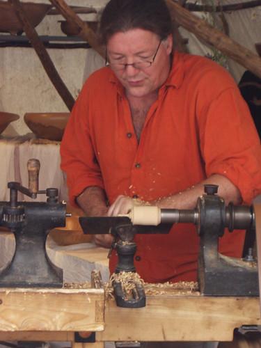 handwerkermarkt_04